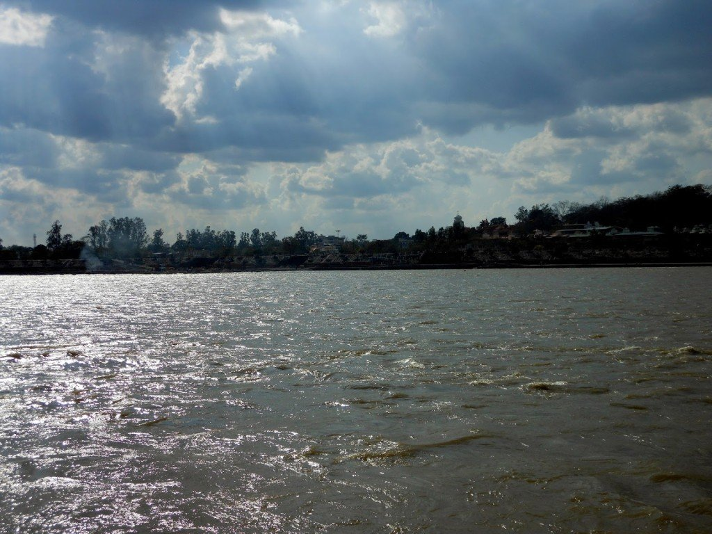 River%2BGanga%2Bin%2BRishikesh.JPG