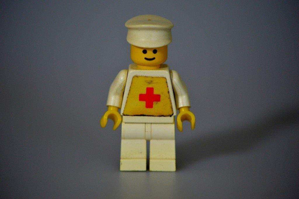 lego-674616_1920