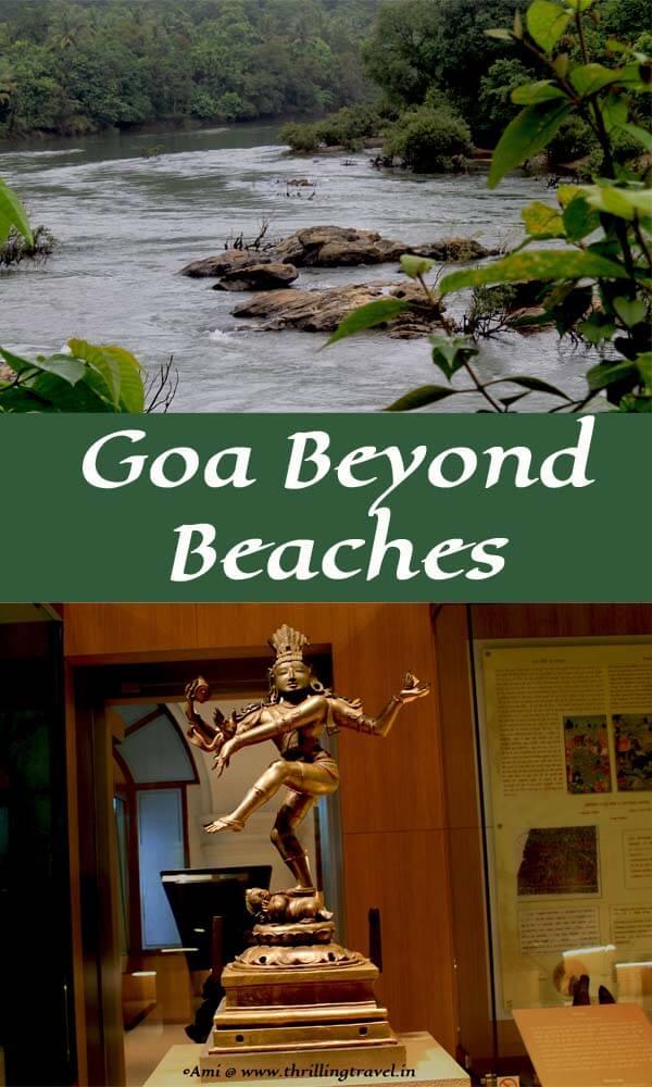 goa-beyond-beaches