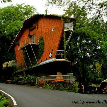 Discovering the Houses of Goa Museum