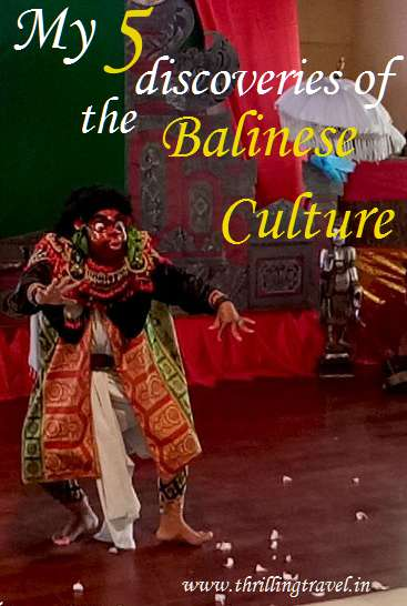 pin_balinese-culture