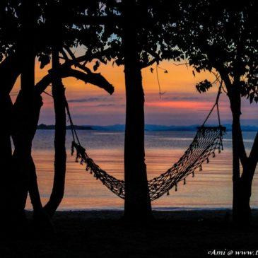 10 reasons to visit Flores in Indonesia