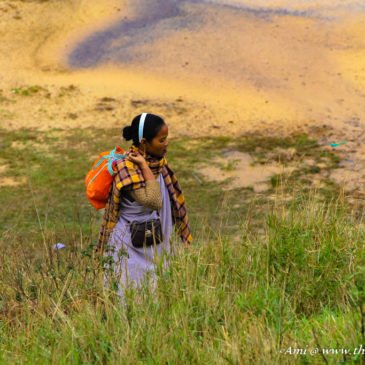 My 10 delightful discoveries of the culture of Meghalaya
