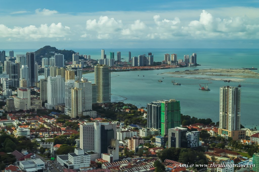 Versatile Malaysia for every traveler - Malaysia Travel Guide