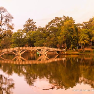10 things to do in Shillong, Meghalaya