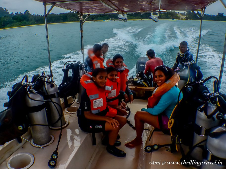 Boat-Ride-to-Nemo-Reef_Havelock_Andamans