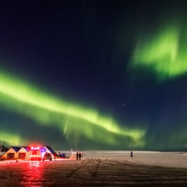 My Wishlist of the 10 Things to do in Iceland