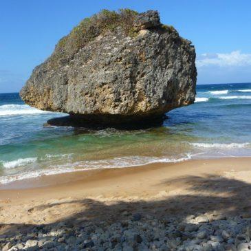 Ten top Caribbean destinations to go to