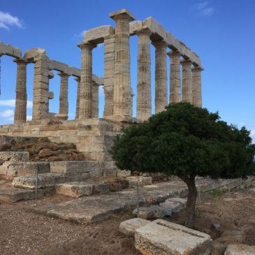 10 Awesome Day Trips from Athens You Need to Experience Once in a Lifetime