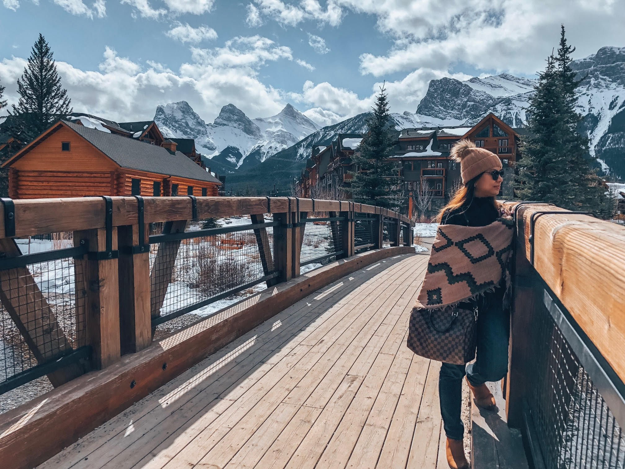 Things to do in Banff - Canmore