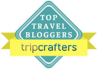 Best travel blog in India