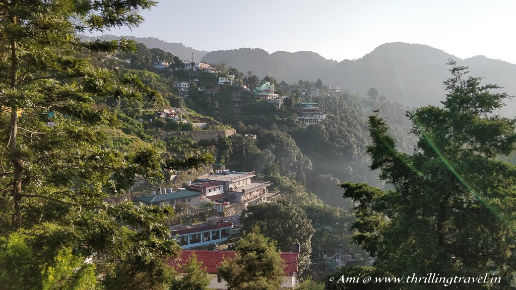 Cleaner Greener Mussoorie - Thanks to Nestle Hilldaari